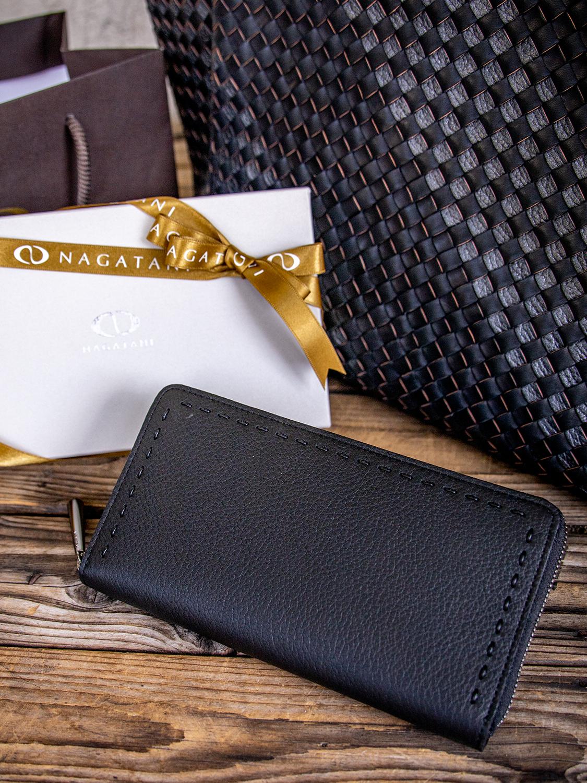 父の日、何かもうプレゼントお考えですか?お父さんが喜びそうな本革のバッグや財布。いかがですか?
